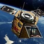 Afrin operasyonuna uzaydan destek!