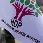 HDP'nin kapatılması için Yargıtay'a başvuru