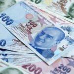Yeni evleneceklere 55 bin lira!