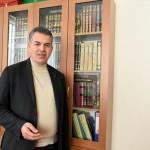 """""""Türkiye terörle mücadele ediyor, Kürtlerle değil"""""""