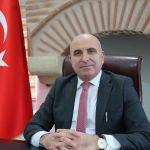 Sultanlar şehri Edirne 3 milyon turist ağırladı