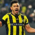 Fenerbahçe, Alman ekibi ile masada!