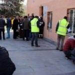 İBB'de 22 bin kişiye kadro yolu açıldı