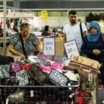 """TESK'ten """"indirimli satışlara"""" düzenleme talebi"""