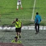 Adana Demirspor İstanbulspor maçı ertelendi!