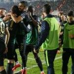 Akhisar Konyaspor'u farklı geçti!