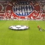 Allianz Arena'da gözler bu 3 isimde olacak