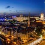 Almanya'daki skandal sonrası Türkler devreye girdi