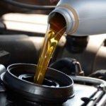 Araç motor yağı ne zaman ve nasıl değiştirilir?