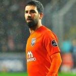 Arda Turan Süper Lig rekoru kırdı!