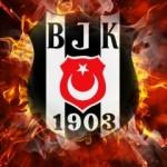 Beşiktaş'tan sert tepki! 'Ayıptır yahu...'
