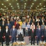 Kastamonu'da Hocalı Katliamı'nı anma programı
