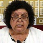 CHP'li Sarıhan teröristlere 'şehit' dedi