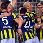 Fenerbahçe'nin yıldızı rahatsızlandı!