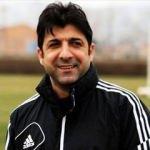 Derelioğlu umutlu! 'Beşiktaş evinde Bayern'i...'