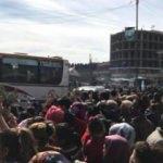 Esed, Afrin'e askerlerini değil onları gönderiyor!