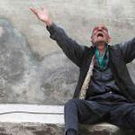 Esed Doğu Guta'da katliam yaptı