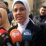 Bursa'daki darbe girişimi davası