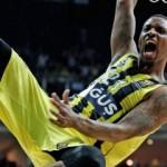 Fenerbahçe Doğuş, Milan'a fark attı!