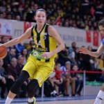 Fenerbahçe, kupada yarı finalde elendi!