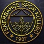 Fenerbahçe'den taraftarına derbi uyarısı