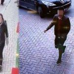 Genç kıza apartmanda saldırıda yeni gelişme