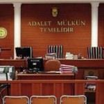 Hakimden teröristbaşını öven haine tepki
