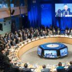 IMF'den skandal Türkiye hamlesi! Onlarla saf tuttu