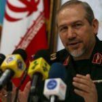 İran'dan flaş Suriye açıklaması! Pay istediler