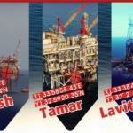 İran'dan israil'e görülmemiş tehdit