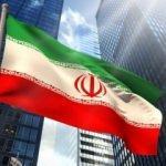 Venezuela'dan sonra İran da harekete geçti