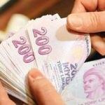 2018 işsizlik maaşı kaç TL? İŞKUR'dan işsizlik maaşı nasıl alınır?