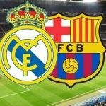 İspanya'da şike depremi! Real Madrid ve Barcelona