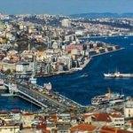 İstanbul için uyarı: 7 üstü deprem kesin..