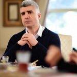 İstanbullu Gelin 38.bölümde neler oldu? İstanbullu Gelin son bölüm Star TV