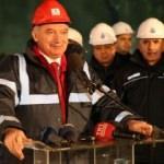 İstanbullulara müjde! İptal yok, hızlanıyor