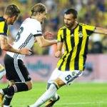 İşte Beşiktaş - F.Bahçe derbisinin hakemi