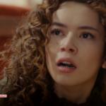 Kadın 18.bölüm fragmanı! Her şeyi öğrenen Hatice Şirin'i öldürecek mi?