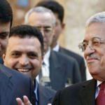 Kahire'de Hamas-Dahlan heyetleri görüşmesi