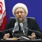 İran'da kriz büyüyor! Ahmedinejad'ı suçladı