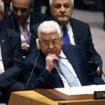 Mahmud Abbas'tan BM'ye kritik çağrı
