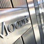 Moody's'ten kritik Türkiye açıklaması