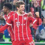 Müller'den itiraf! 'İşimizi kolaylaştırdı'