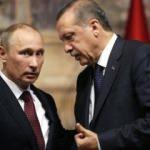 Putin'den Erdoğan'a Esed cevabı: Böyle bir şey...
