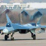 Putin'den savaş hamlesi! Katliamla test edecek