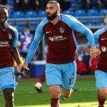 Resmi açıklama geldi! Trabzonspor satılıyor mu?