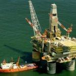 Rum Yönetimi doğalgaz arama planını erteledi