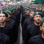 İsrail'e saldırırsa Lübnan'dan hesap sorulacak