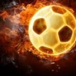 Süper Lig'de kritik mücadele! Maçta tek gol