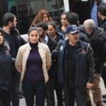 6 HDP'li yönetici tutuklandı